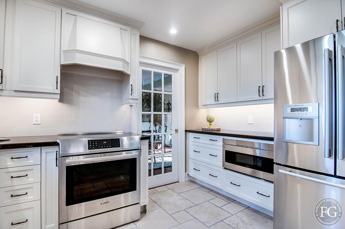 Kitchen024