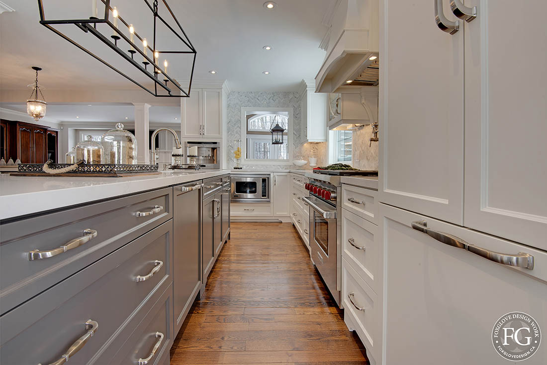 KitchenIMG_0015