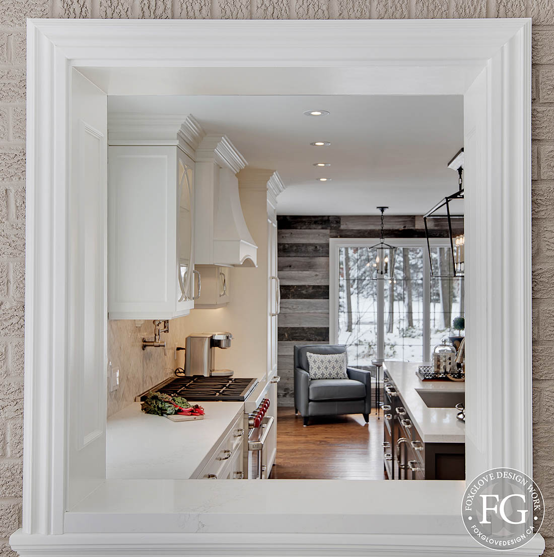 KitchenIMG_006