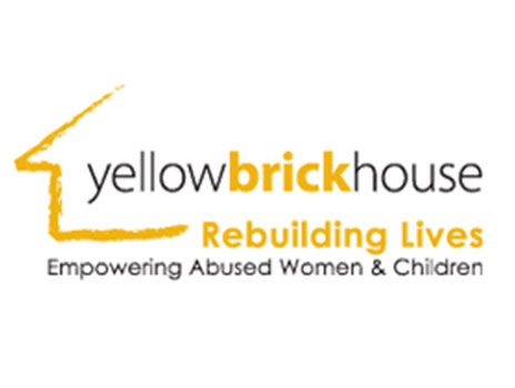 yellowbrickhouse
