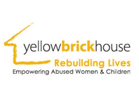 yellowbrickhouse