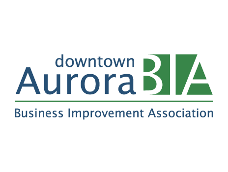 aurora_bia_official_logo