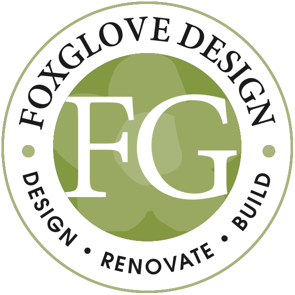 Foxglove Design Inc