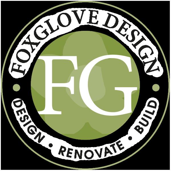 Foxglove Design